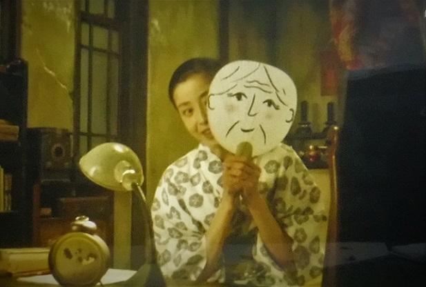 20.3.12 財前直巳、映画 父と暮らせば (2)