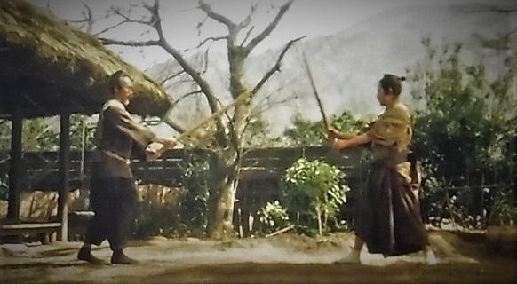 20.3.13 映画 海嶺、隠し剣鬼の爪 (12)