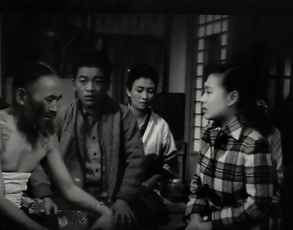 20.3.16「東京タワー/オカンとボクと、時々、オトン (27)