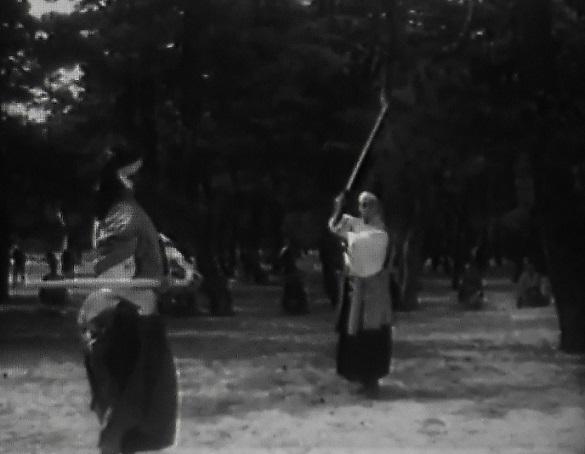 20.3.21 映画宮本武蔵 (23)