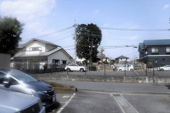 6 20.3.22 前のお堂、映画起終着駅、重曹 (49)