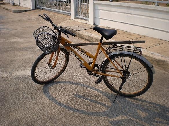 11 02.2.15日曜日のサイクリング (4)