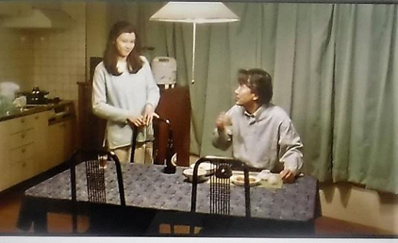 20.3.29 雪🌸 映画CURE ほか (16)