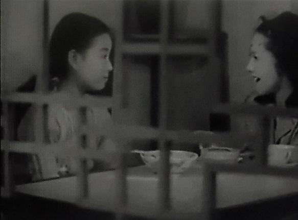 20.3.30 映画高橋おでん、泣きぬれた人形 (22)