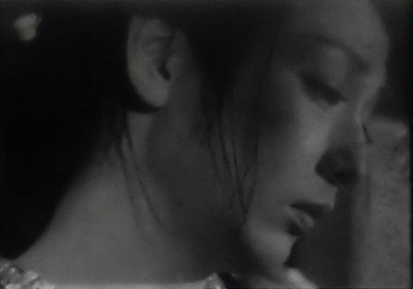 20.3.30 映画高橋おでん、泣きぬれた人形 (68)