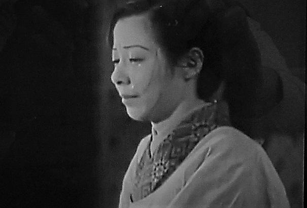 4 20.4.12 映画 東京の女ほか (23)