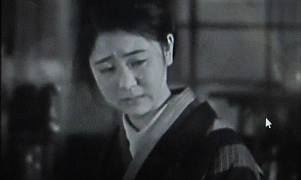 5 20.4.12 映画 東京の女ほか (16)