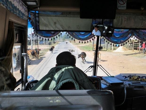 5 11.11.17バスの旅 シェンクワンからビエンチャンへの続き (23)