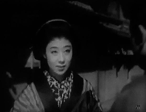 21 20.4.16 散歩、映画歌行燈ほか (239)