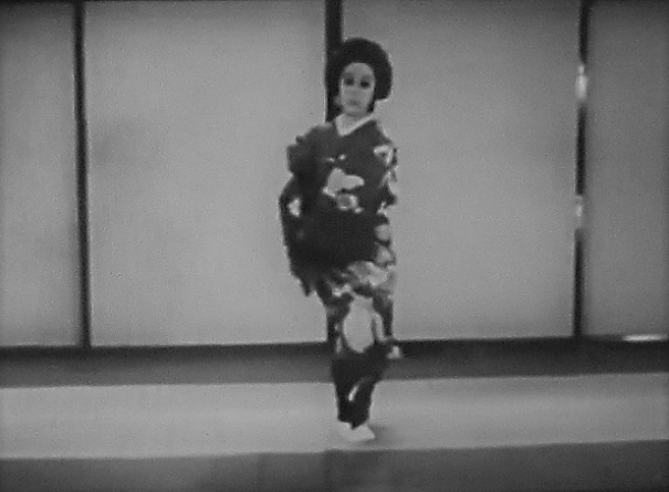 920.4.18 映画新妻鏡、旅役者、隣の八重ちゃん (51)
