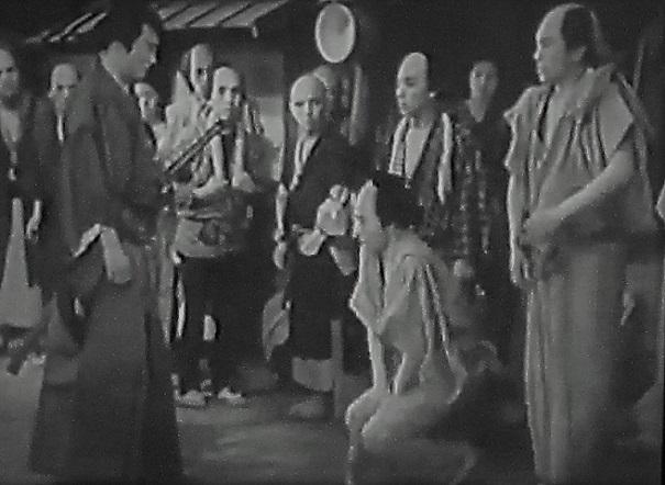 11 20.4.23 映画、孫などなど (36)