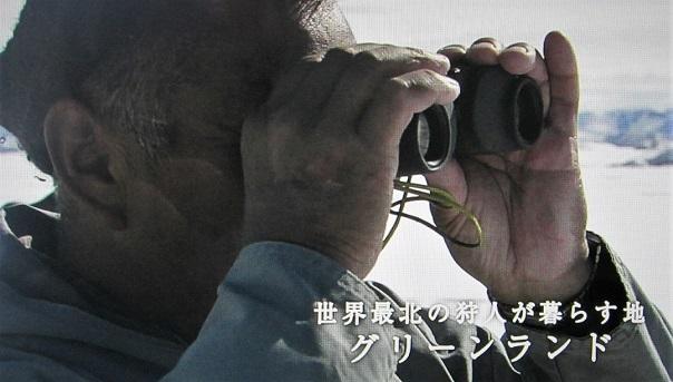 2 20.4.29 映画 虹たつ丘、何が彼女を・・・ほか (33)