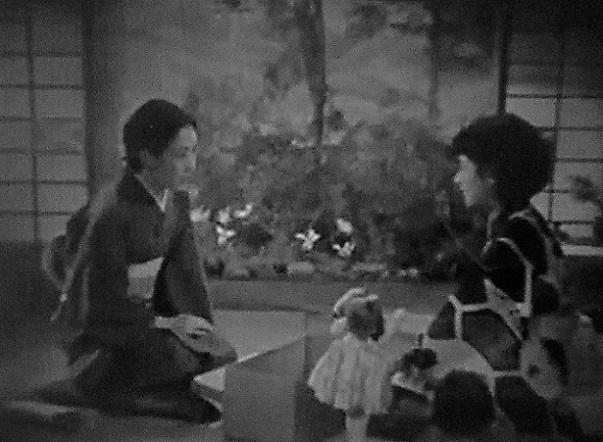 5 20.4.29 映画 虹たつ丘、何が彼女を・・・ほか (5)