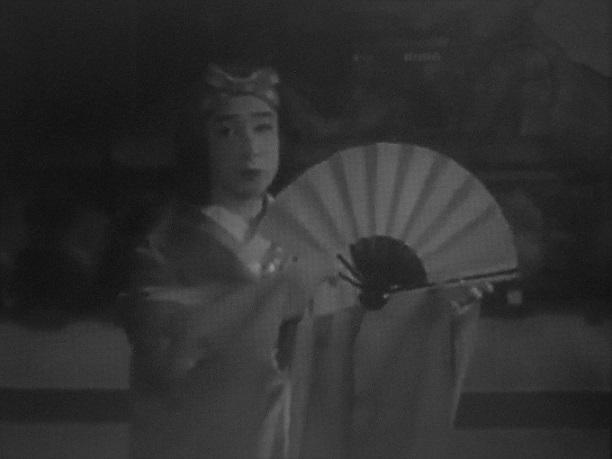 7 20.5.1 映画4本「蛇姫様」「暁に祈る」「人生は61から」「東京の英雄」  (3)