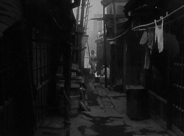 7 20.5.3 映画「縮図」ほか (40)