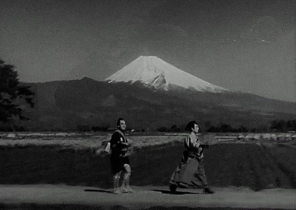 20.5.6 映画「天気の子」「旅はそよ風」 (69)