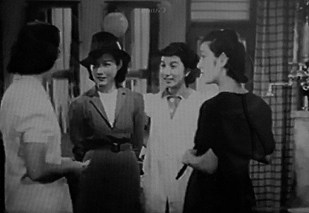4 20.5.7 映画「け家庭日記」ほか (46)