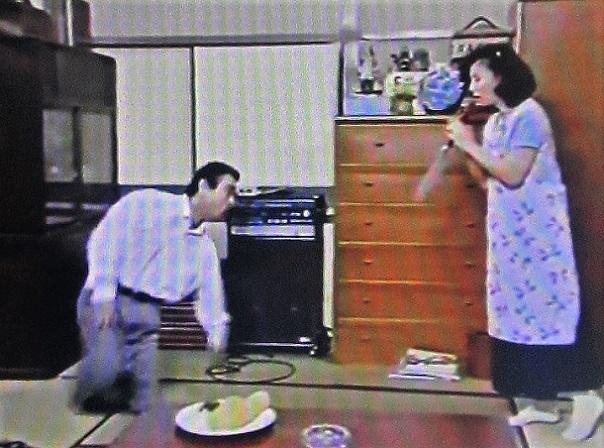 11 20.5.9 ママチャリ握津地区 (14)
