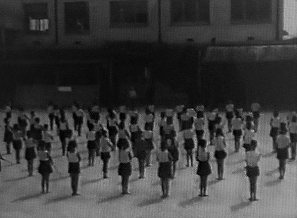 5 20.5.10 母の日・・がってん・映画他 (35)