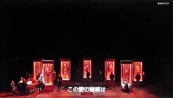 4 20.5.11 阿字斎、映画「十三人の刺客」 (27)