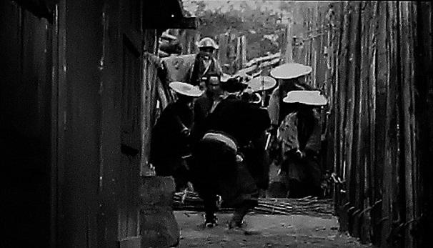 6 20.5.11 阿字斎、映画「十三人の刺客」 (151)
