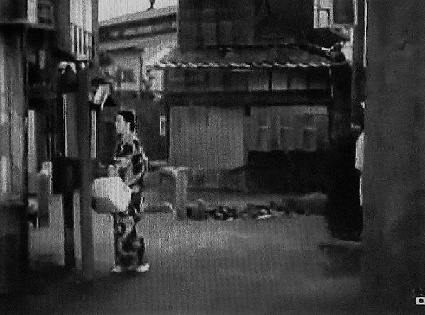 20.5.11 阿字斎、映画「十三人の刺客」 (66)