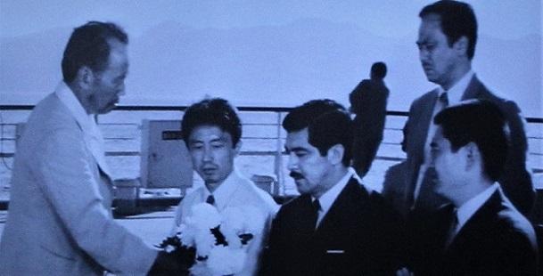 20.5.18 映画「飢餓海峡」「明日来る人」 (31)