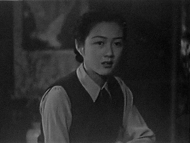 20.5.21 山椒の実 映画「兵六夢ものがたり」「蛍の光」 (12)