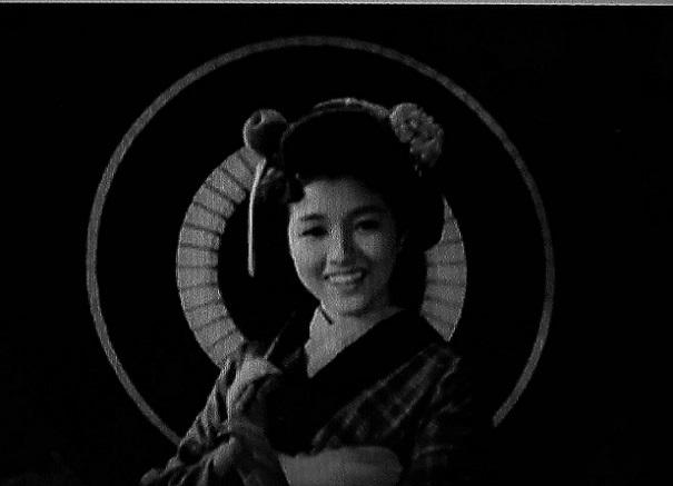 20.5.21 山椒の実 映画「兵六夢ものがたり」「蛍の光」 (61)