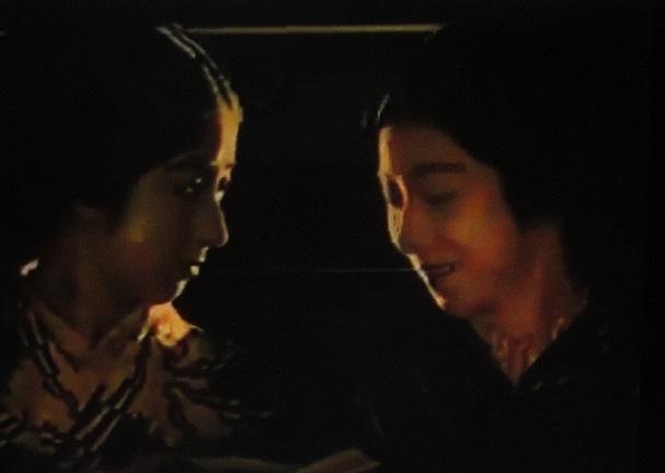 20.524 映画「不壊の白珠ほか (42)