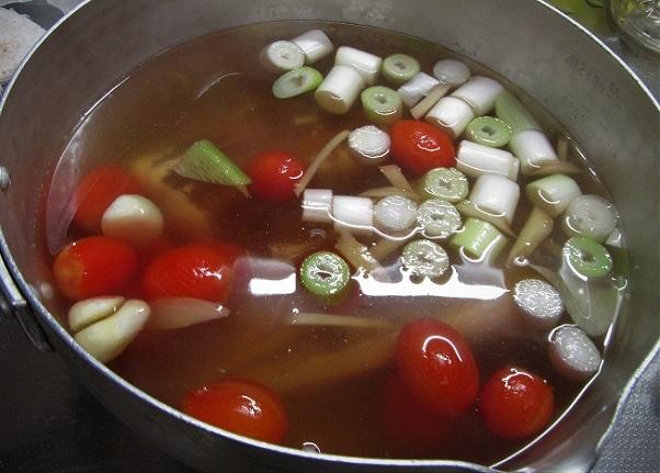 20.5.25 映画 噂の娘ほか ヤガラのスープ (26)