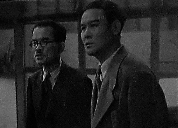 20.5.25 映画 噂の娘ほか ヤガラのスープ (15)