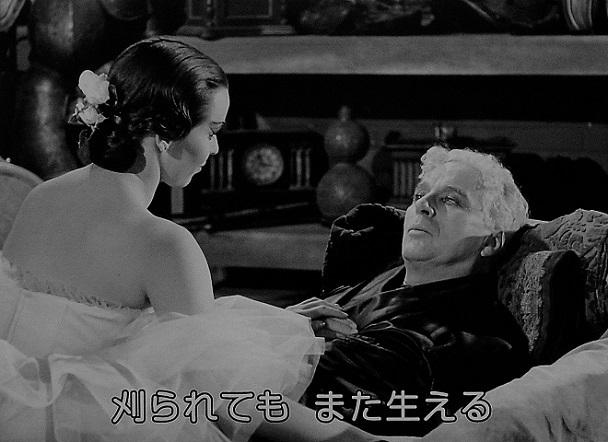 6 20.5.27 自治医大映画、「ライムライト」 (147)