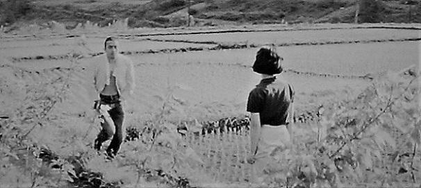 7 20.5.30 清河寺、映画「白昼の通り魔」ほか (5)