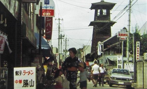 20.5.31 映画「鬼畜」バリュウ (46)