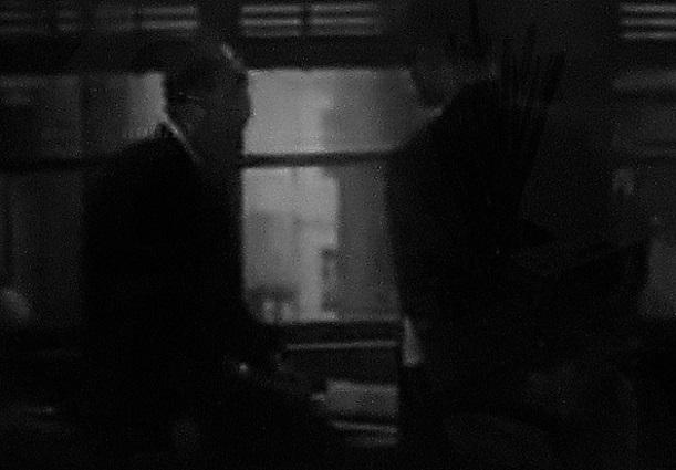 20.5.31 映画「鬼畜」バリュウ (50)