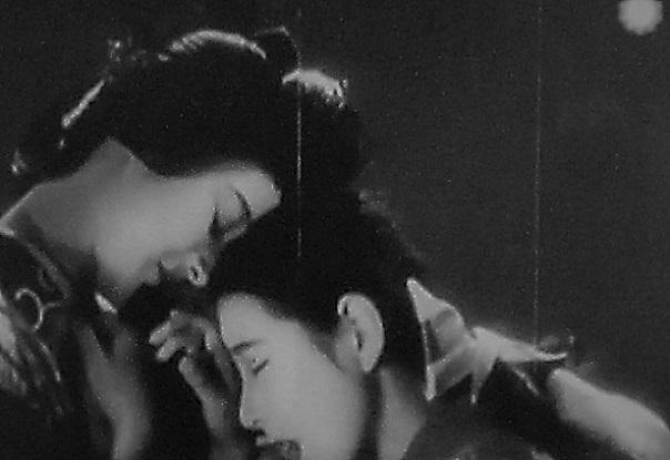 11 20.6.12 調整池のトンボほか映画「雷門大火」「福寿草」 (42)
