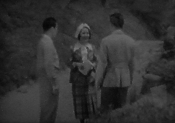 20.6.16 眼科の水槽、映画「君と行く路」 (32)