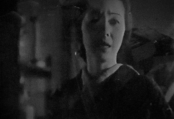 20.6.20 天覧山歩行。映画「泣き濡れた・・・」  (6)