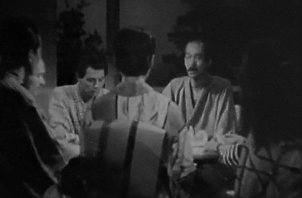4 20.6.21 団地掃除、映画「簪」ほか (73)