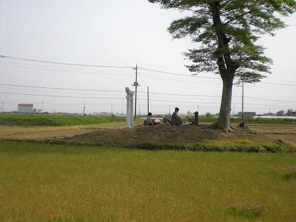 2 10.5.4サイクリング川越→狭山ルート (86)