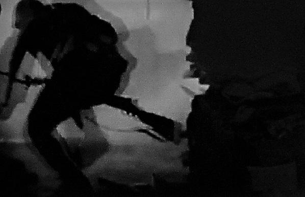 7 20.6.22 映画「上海陸戦隊」  (33)
