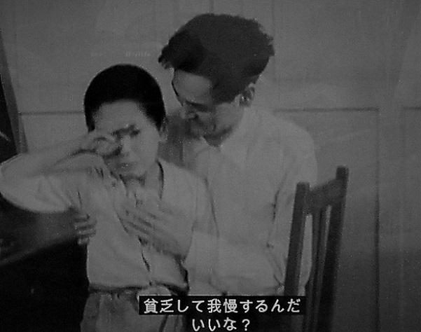 9 20.6.23 映画「授業料」「ラジオの女王」ほか (54)