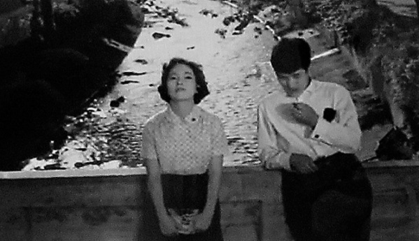 13 20.6.28 映画「裸の大将」ほか (92)