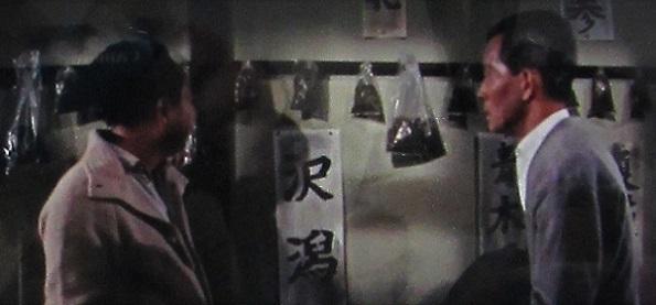 14 20.6.28 映画「裸の大将」ほか (97)