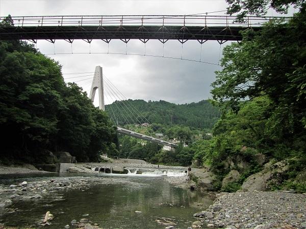 3 20.6.29  御岳渓谷 (91)