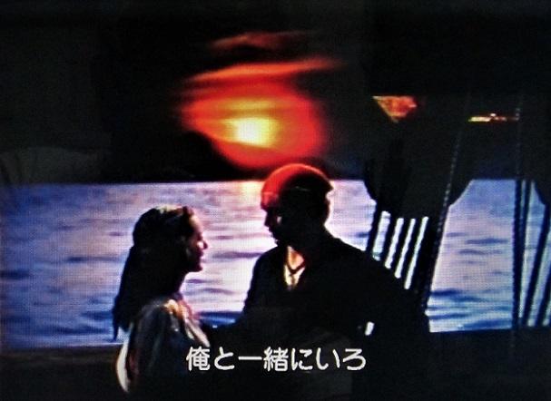 10 20.7.3 西コース散歩、映画「音楽大行進」「自由への闘い」「海の征服者」ほか (39)