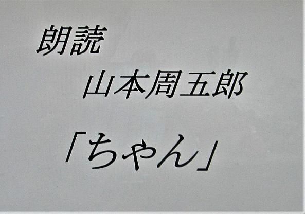 20.7.15 パステル・アンスリウム  (5)