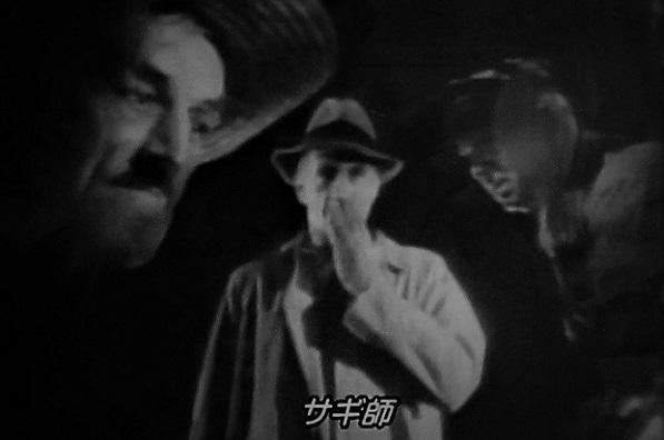 20.7.17 川越、映画「群衆」ほか (47)