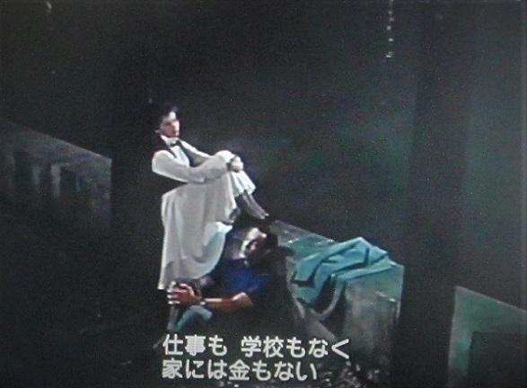8 20.7.18 虫、映画「島の娘」ほか (45)